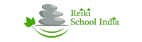 reiki school india logo